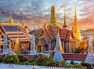 חבילת נופש לתאילנד