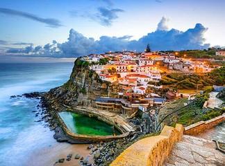 פורטוגל - טיול מאורגן 8 ימים