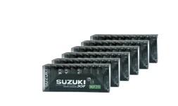 סוללות SUZUKI ENERGY