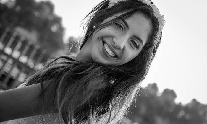 3 סשן צילומים לאינסטגרם, פייסבוק ולבלוגרים עם הצלמת רונית ינון, תל אביב