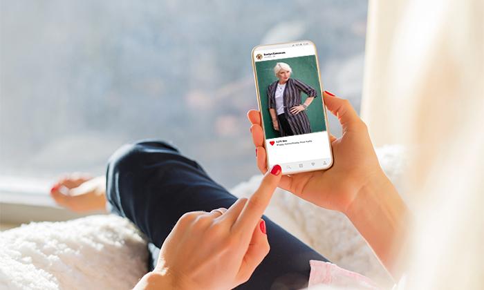 4 סשן צילומים לאינסטגרם, פייסבוק ולבלוגרים עם הצלמת רונית ינון, תל אביב
