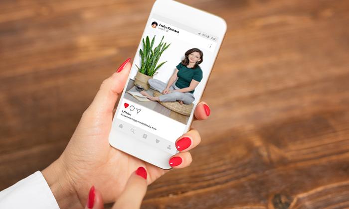7 סשן צילומים לאינסטגרם, פייסבוק ולבלוגרים עם הצלמת רונית ינון, תל אביב