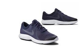 נעלי ריצה לנשים ולנוער NIKE