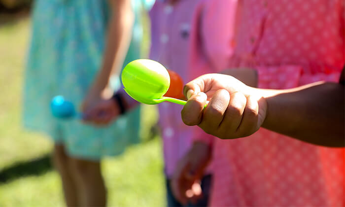 4 סט 16 חלקים למגוון משחקים נוסטלגיים לילדים