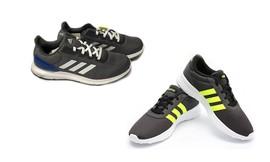 נעלי ריצה ADIDAS לגברים
