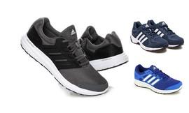 נעלי ADIDAS לגברים