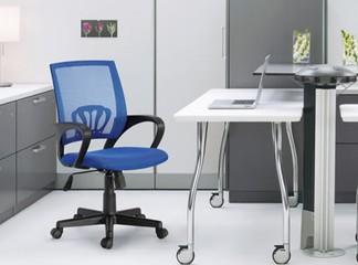 כסא משרד אורתופדי דגם C352