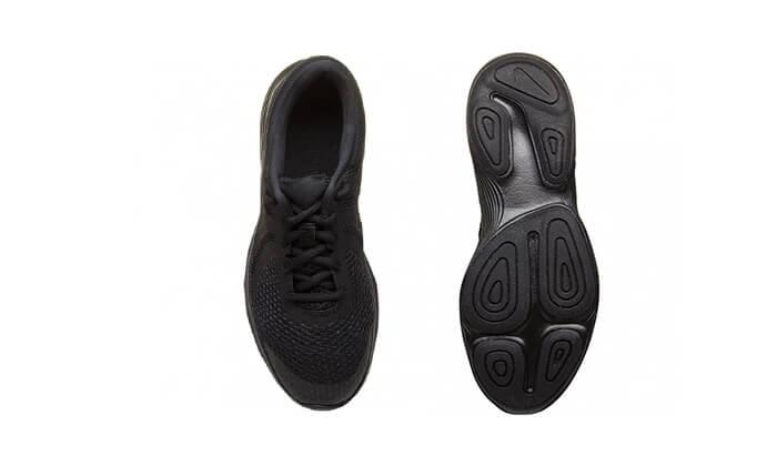 14 נעלי NIKE לגברים, נשים וילדים