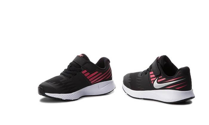 7 נעלי NIKE לגברים, נשים וילדים