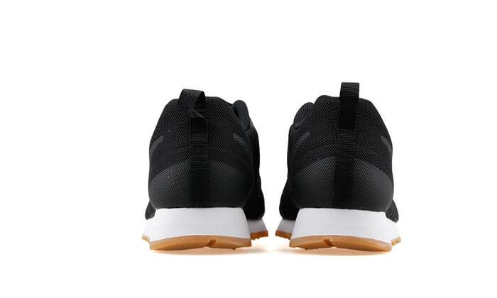 9 נעלי NIKE לגברים, נשים וילדים