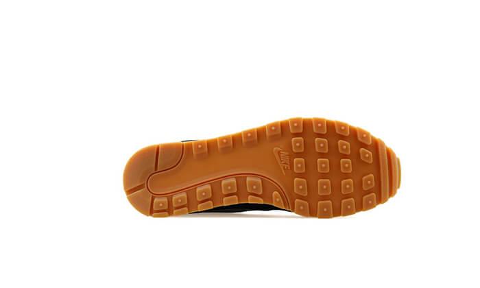 10 נעלי NIKE לגברים, נשים וילדים