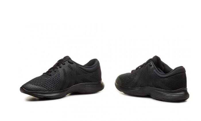16 נעלי NIKE לגברים, נשים וילדים