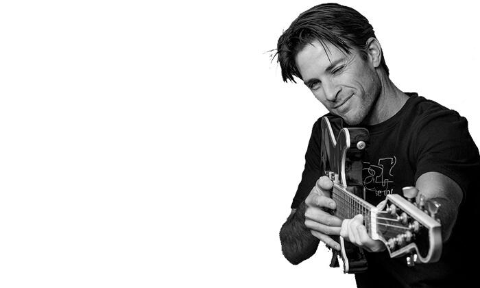 5 קורס גיטרה מקוון למתחילים