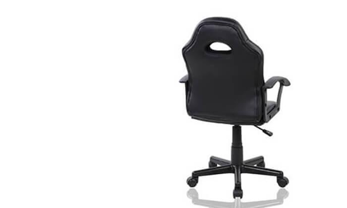 19 כיסא גיימרים MY CASA