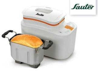 אופה לחם Sauter