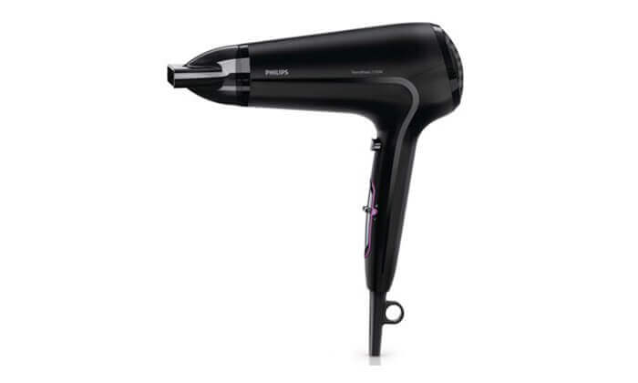 2 מייבש שיער פיליפס מדגם HP8230