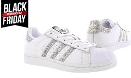 נעלי סניקרס יוניסקס ADIDAS