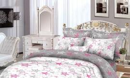 סט מצעי ילדים למיטת יחיד