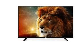 טלוויזיה חכמה 50 אינץ'MAG