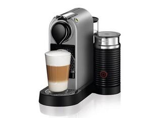 מכונת קפה נספרסו Nespresso