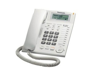 טלפון PANASONIC דגם TS880