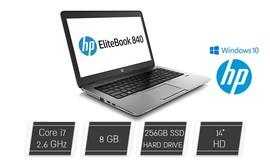 מחשב נייד HP