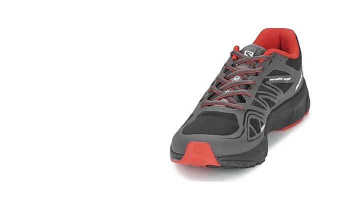 16 נעלי ריצה לגברים ולנשים סלומון Salomon