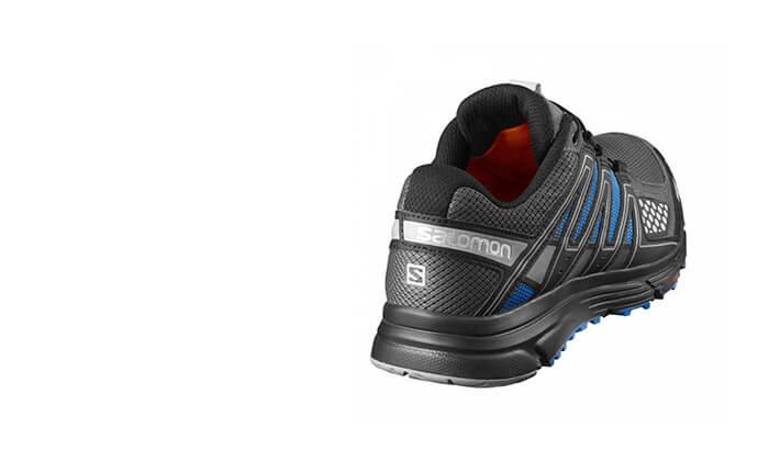 20 נעלי ריצה לגברים ולנשים סלומון Salomon