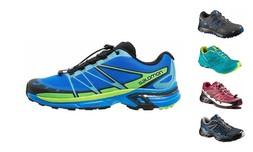 נעלי ריצה Salomon