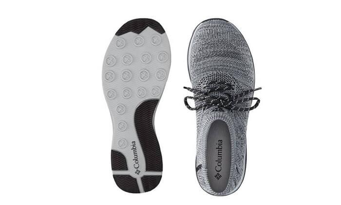 9 נעלי קולומביה Columbia לנשים ולגברים
