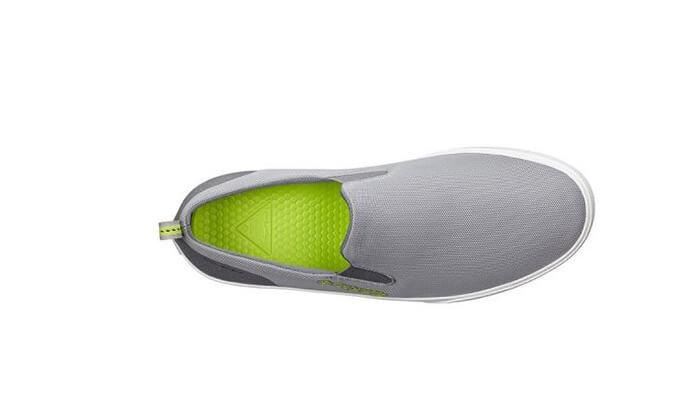 7 נעלי קולומביה Columbia לנשים ולגברים