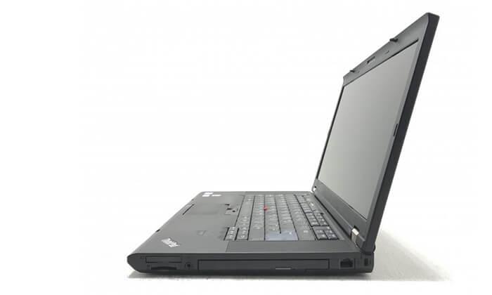 3 מחשב נייד Lenovo עם מסך 15.6 אינץ'