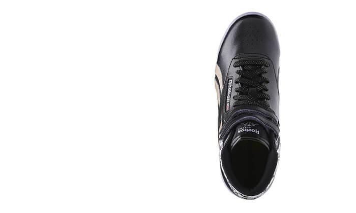11 נעלי ריבוק Reebok לנשים