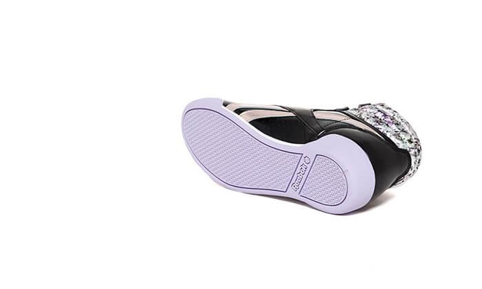 12 נעלי ריבוק Reebok לנשים
