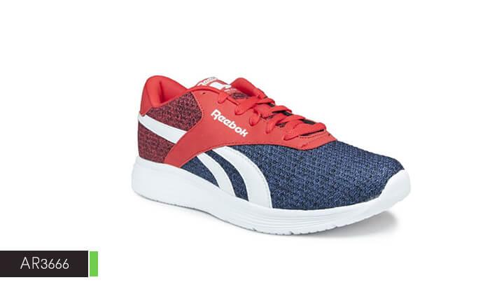 3 נעלי ריבוק Reebok לנשים