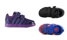 נעלי אדידס adidas לפעוטות