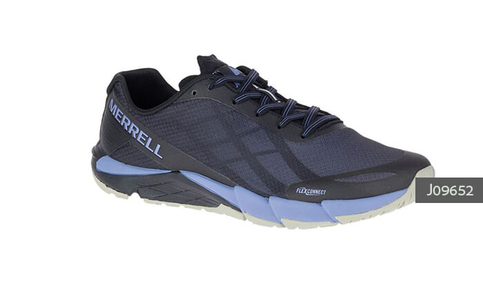 4 נעלי נשים MERRELL