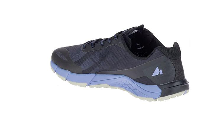 6 נעלי נשים MERRELL