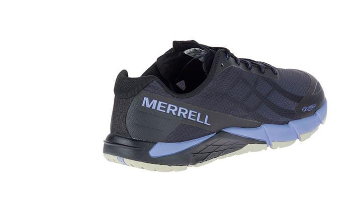 7 נעלי נשים MERRELL
