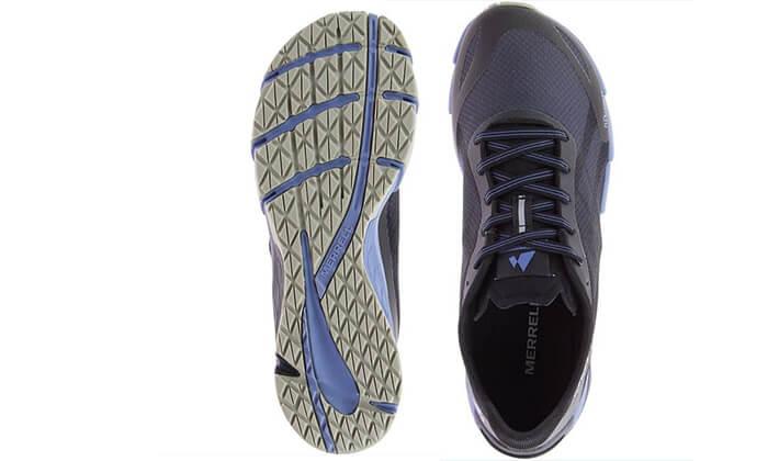 8 נעלי נשים MERRELL