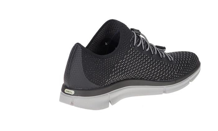 10 נעלי נשים MERRELL