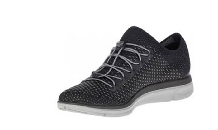 9 נעלי נשים MERRELL