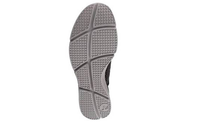 11 נעלי נשים MERRELL