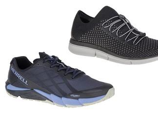 נעליים לנשים MERRELL