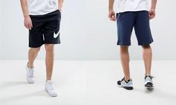 מכנסי ברמודה נייק Nike