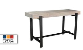 שולחן בר ביתילי דגם איזדדורה