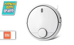 שואב אבק רובוטי שיאומי Xiaomi