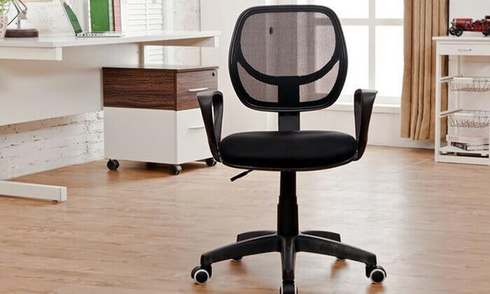 2 כיסא תלמיד מדגם M131