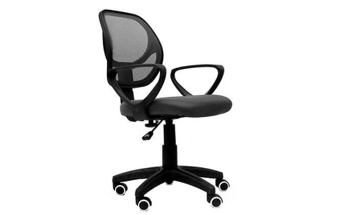 6 כיסא תלמיד מדגם M131