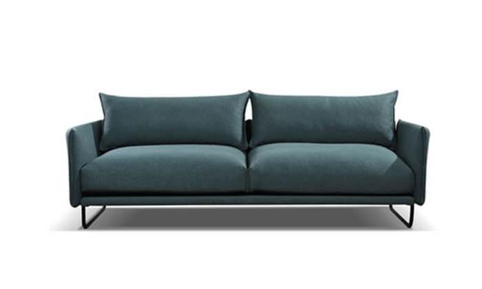 3 ביתילי: ספה דו-מושבית דגם מלאני